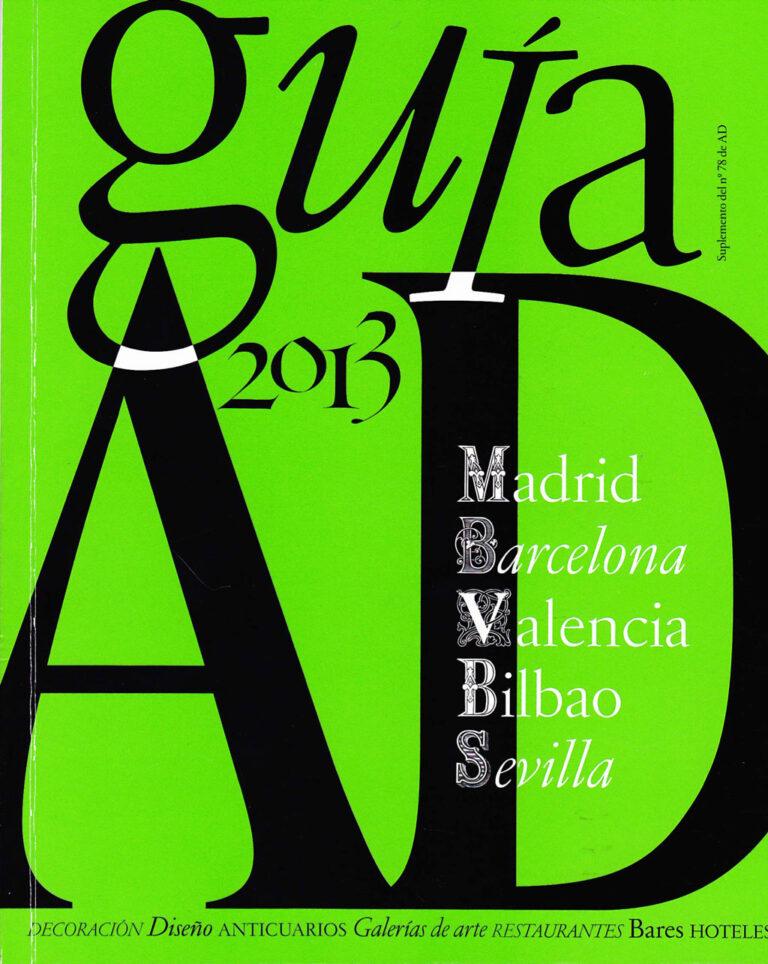1303-guia-AD-1