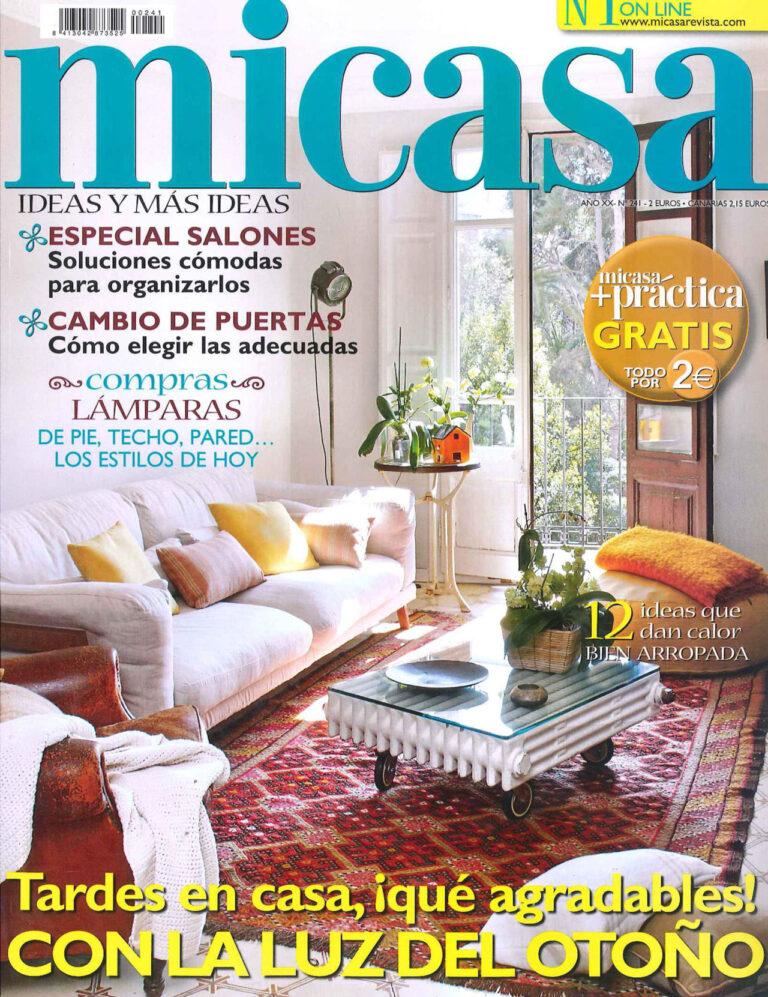 1410-Mi-Casa-octubre-2014-1