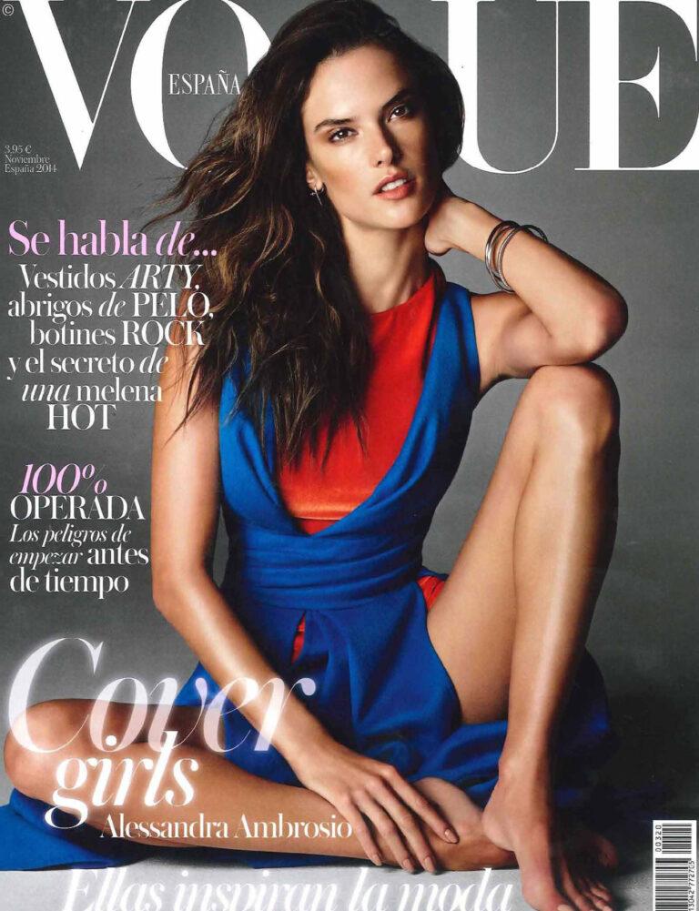 1411-Vogue-noviembre-2014-1