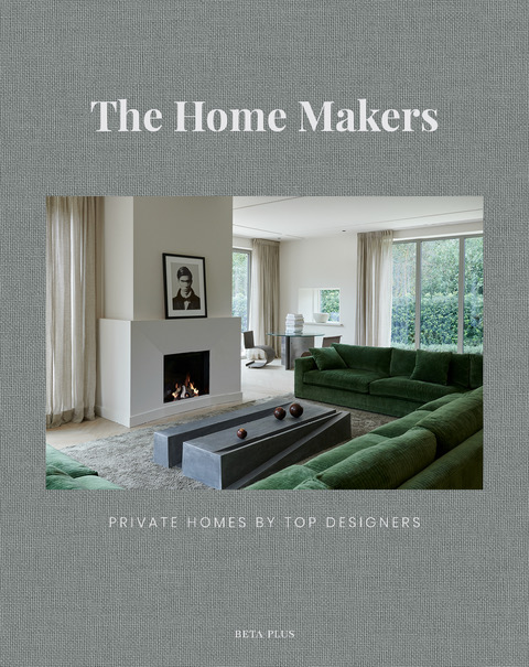 Cover-The-home-makers