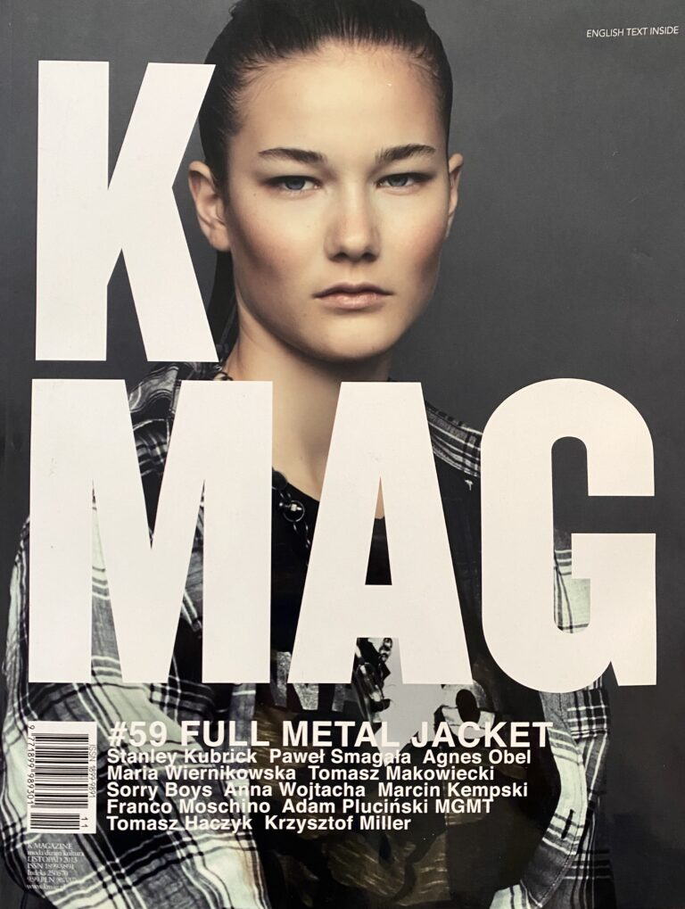 kmag_cover