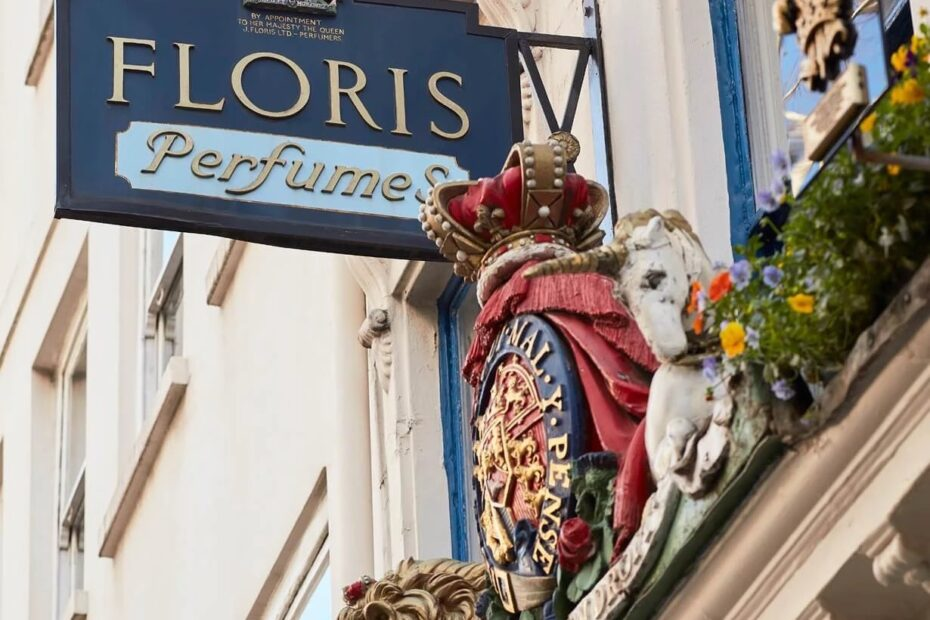 Floris-London-89-Jermyn-Street-2_2600x destacada
