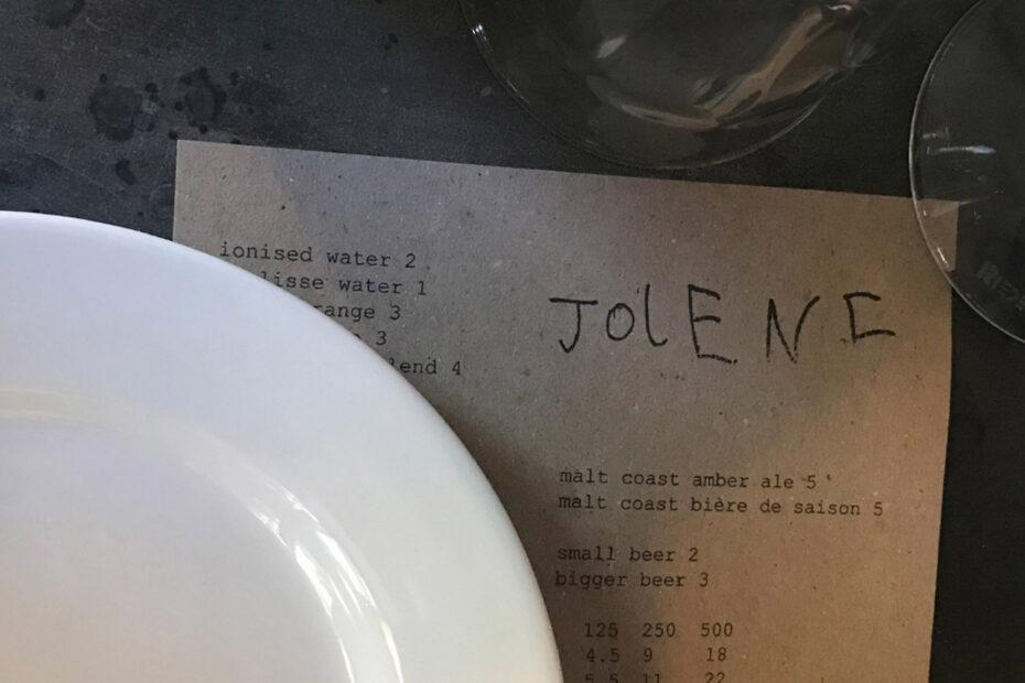 Jolene_dezeen_hero5