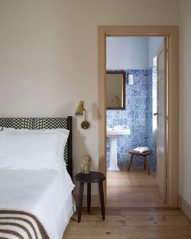 hotel-quinta-da-corte-habitacion-y-bano-1535373143